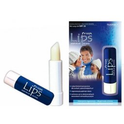 Lips frost sztyft do ust na mróz 3,8g