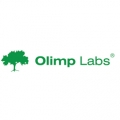 Olimp Labolatories