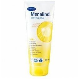 Menalind krem do rąk 200ml