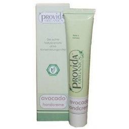Provida krem do rąk z avocado 50ml