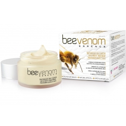 Bee Venom krem z pszczoły 50ml Diet Esthetic