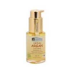 Adam's Fitness Food Olej arganowy 30ml